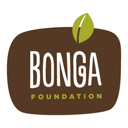 Bonga foundation