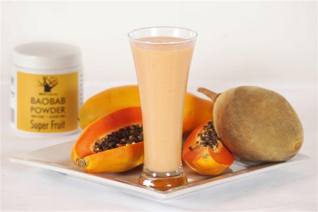 pics for gt baobab tree fruit juice